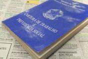 Confira as quase 40 vagas de emprego em oferta no Sine de Porto Velho