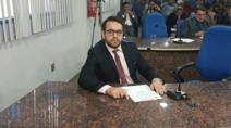 Audiência pública discute mudanças na lei que regulamenta grandes eventos em Porto Velho