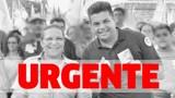 Polícia Federal prende deputados eleitos no Acre por desvios do fundo eleitoral