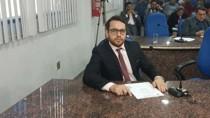 Audiência Pública discute mudanças na lei que regulamenta os grandes eventos em Porto Velho