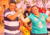Deputados eleitos presos no Acre usaram empresa de laranja para desviar R$ 1,5 milhão do Fundo Eleitoral