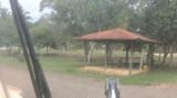 Sema faz últimos ajustes para reabertura do Parque Natural de Porto Velho