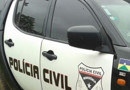Operação prende suspeitos de emitir certificados falsos em Porto Velho
