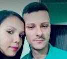 Identificado casal executado a tiros em Vilhena; umas das vítimas era adolescente
