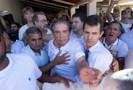 Ministério Público de Rondônia vai receber denúncias de vítimas do médium João de Deus