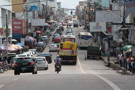 Procon Rondônia orienta consumidores sobre formas de pagamento e trocas nas compras de fim de ano