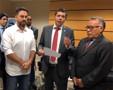 OAB vai impetrar Ação Civil Pública contra aumento da energia em Rondônia