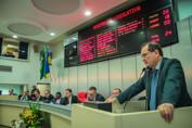 Governo cobra justificativa para aumento de 25% na conta da energia elétrica em Rondônia