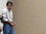Temer assina decreto de extradição de Cesare Battisti