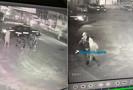 Porto Velho: depois de bater em crianças, foragido é preso tentando agredir sogra dentro de batalhão da PM