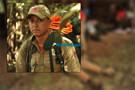 Morre Bombeiro que passou mal durante treinamento em Rondônia