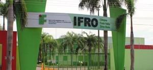 Canceladas as provas do IFRO que seriam aplicadas neste domingo