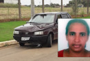 Mulher morre atropelada por bêbado durante caminhada