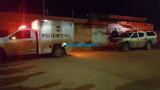 Homem morre afogado em piscina de casa em Porto Velho