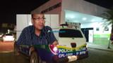 Médico agredido em União Bandeirantes continua na UTI, em estado grave