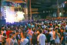 Festa da Virada em Ji-Paraná terá shows com vários estilos musicais