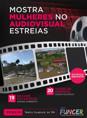 Documentário sobre distrito de Nazaré terá lançamento nessa quarta-feira, no Teatro Guaporé