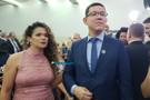 Governador diz que irá anunciar secretariado pelas redes sociais