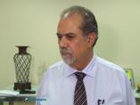 Presidente do TJ tranquiliza servidores, anuncia medidas para folha salarial e condena boatos