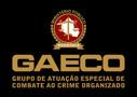 Operação do MP faz buscas na sede da Companhia de Mineração de Rondônia