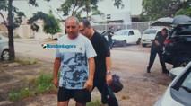 Cúpula da Semtran e empresário são presos em operação da Polícia Civil