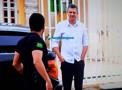 Draco realiza operação em Porto Velho; secretário de transportes e empresário são presos