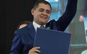 TRE nega liminar a suplente que tentava impedir diplomação e posse de Jair Monte