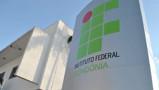 IFRO deve rescindir contrato com empresa que cancelou provas de concurso