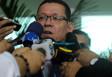 Novo governador anuncia criação de superintendência para combater corrupção em Rondônia