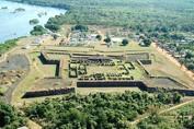 Os 37 anos de emancipação política do Estado de Rondônia