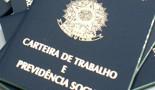 Sine tem mais de 80 vagas de emprego disponíveis em Porto Velho