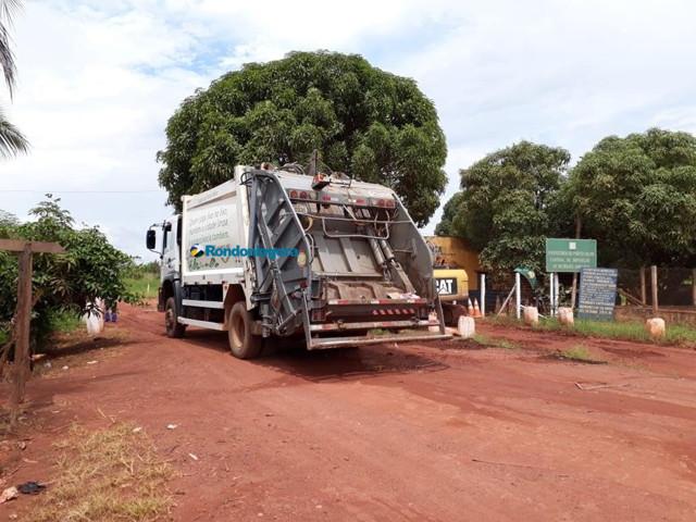 Sema começa a cadastrar prestadores de serviços ambientais em Porto Velho