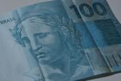 Receita paga R$ 667 milhões em lote residual do imposto de renda