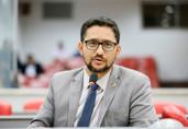 Greve de agentes penitenciários: Governo culpa deputado por alterar Orçamento e impor emenda inconstitucional