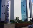 Ministério Público cria a primeira Promotoria de Justiça com atribuições em feminicídio do país