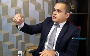 Conselho do Consumidor, MP, MPF e Defensoria irão recorrer para impedir aumento de energia em Rondônia