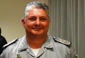 Ex-comandante da PM é o novo secretário de Trânsito de Porto Velho