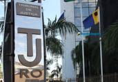Justiça suspende greve de agentes penitenciários em Rondônia e impõe multa de R$ 50 mil por dia