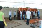 Porto Público de Porto Velho inicia campanha de combate ao Aedes Aegypti