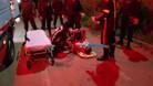 Motorista de aplicativo é sequestrado e torturado por mais de 30 horas