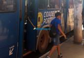 Para equilibrar o setor, Prefeitura revoga tarifa social e estudante passa a pagar R$ 1,90 em Porto Velho