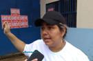 Presidente do Singeperon contesta informação do Governo e diz que recurso oferecido já é da Sejus