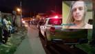 Jovem é morto com quatro tiros na zona norte da Capital