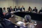 Governo propõe remanejar R$ 10 milhões do Orçamento para Sejus e diz que sindicato definirá uso