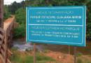 Cerca de 200 pessoas tentam invadir base de apoio do Parque Guajará-Mirim