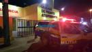 Criança de 9 anos morre com tiro acidental disparado pelo irmão em Porto Velho