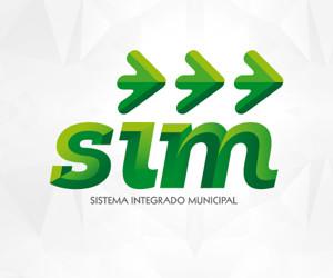 Consórcio SIM convoca trabalhadores para o retorno imediato às suas funções