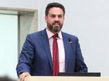 Deputados derrubam resolução que criou salários extras para eles próprios em Rondônia