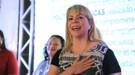 Ivonete Gomes retorna ao cargo de secretária da Semes