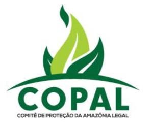 Comitê de Proteção da Amazônia Legal - Chamada para seleção de propostas